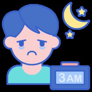 tratamiento psicólogico del insomnio