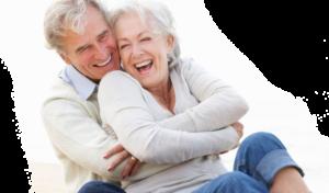 psicoterapia para ancianos