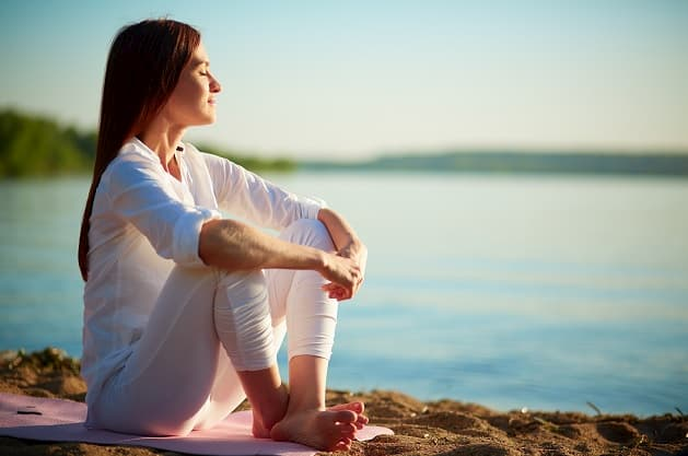 técnicas del mindfulness