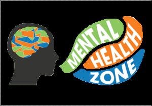 talleres de salud mental