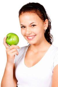 terapia para la bulimia y anorexia