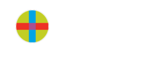 ceu universidad cardenal herrera